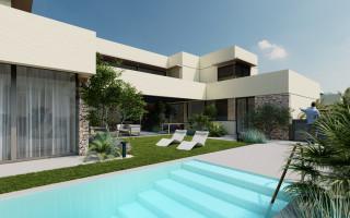 Appartement de 2 chambres à Punta Prima - GD119560