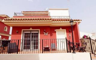 Appartement de 1 chambre à Torrevieja - AG8426
