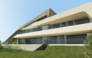 Appartement de 2 chambres à Gran Alacant - NR117327