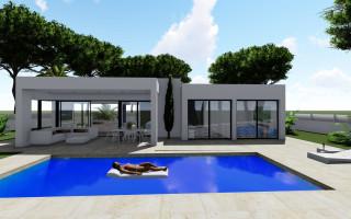 Apartament w El Campello, 3 sypialnie  - MIS117411