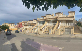 4 bedroom Apartment in Elche  - US6931