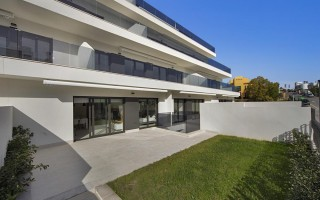 4 bedroom Apartment in Elche  - US6898