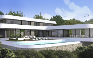 3 bedroom Apartment in Elche  - US6874