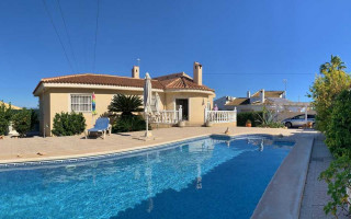 3 bedroom Apartment in Elche - US6896