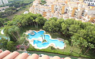 1 bedroom Apartment in La Mata  - OI8590