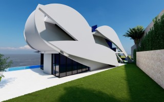 3 bedroom Apartment in Oliva  - CHG118161