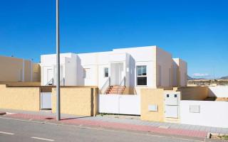 3 bedroom Apartment in Punta Prima  - GD6281