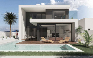 3 bedroom Apartment in Villamartin  - VD7898