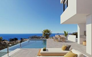 3 bedroom Apartment in Villamartin  - NS114243