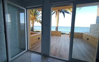 2 bedroom Apartment in Guardamar del Segura  - ER117487