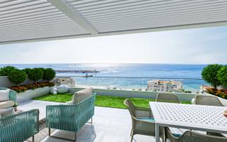 3 bedroom Villa in Daya Vieja  - PL116155