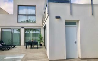 1 bedroom Duplex in Los Alcázares - SGN117114
