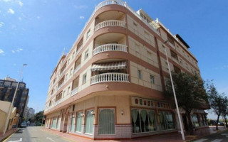 3 bedroom Penthouse in Punta Prima  - TRI114786