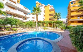 3 bedroom Townhouse in Ciudad Quesada - ER7033