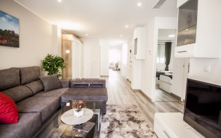 3 bedroom Townhouse in Elche  - GD114533