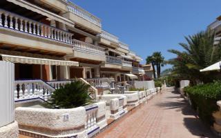 3 bedroom Villa in Finestrat - SM2186