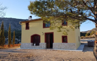3 bedroom Apartment in Atamaria  - LMC114621