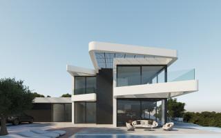 3 bedroom Apartment in Guardamar del Segura  - LCP117056