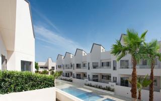 2 bedroom Apartment in Gran Alacant - NR7229