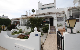 2 bedroom Apartment in Punta Prima  - GD113895