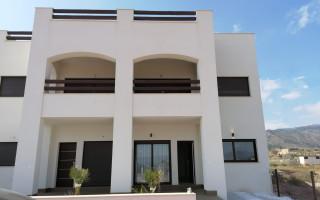 3 bedroom Villa in Rojales  - GV116276