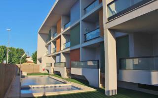4 bedroom Villa in San Miguel de Salinas - AGI6082
