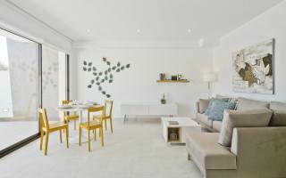 3 bedroom Villa in Ciudad Quesada  - AGI4007