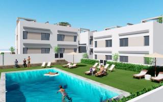 3 bedroom Villa in Dolores - LAI7746