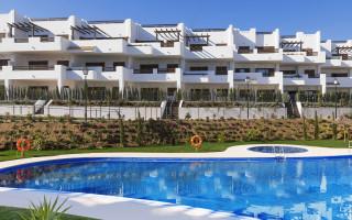 3 bedroom Villa in Santiago de la Ribera  - WHG116812