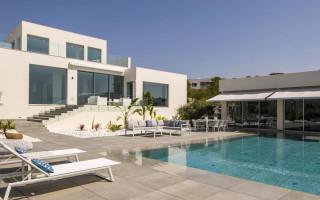 3 bedroom Villa in Dehesa de Campoamor  - AGI115631