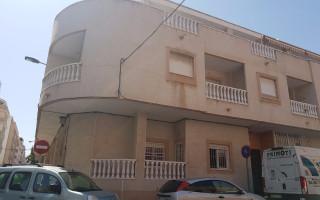 Villa de 4 chambres à Finestrat - AG2358