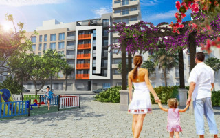 Villa de 3 chambres à Rojales - ERF115346