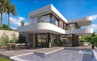 Villa de 2 chambres à Balsicas - US117318