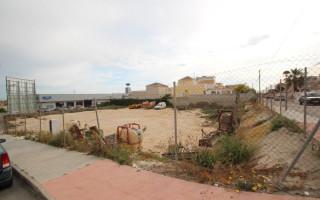 Villa de 3 chambres à Las Colinas - GEO113917