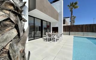 Villa de 3 chambres à Sucina  - GU1116361