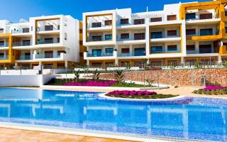 Townhouse de 3 chambres à Murcia - OI7567