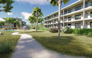 Villa de 3 chambres à La Marina  - MC116152