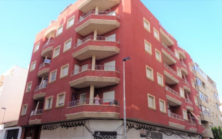 Villa de 3 chambres à Lo Romero  - BM8425