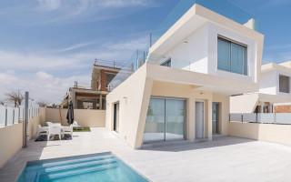Villa de 3 chambres à Mil Palmeras - SR114389