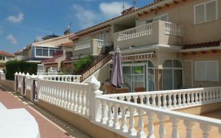 Villa de 3 chambres à Rojales - LAA7965