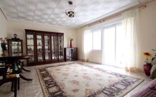 Villa de 3 chambres à Villamartin - VS114250