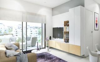 Villa de 3 chambres à Guardamar del Segura - SL7199