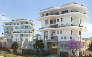 Villa de 4 chambres à Dehesa de Campoamor - AGI115614