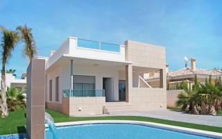 Mieszkanie klasa Premium w Torrevieja, 2 sypialnie - TR7296