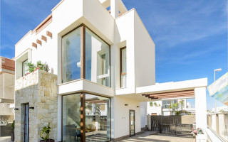 2 bedroom Apartment in Arenales del Sol  - ER7090
