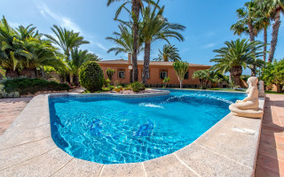 2 bedroom Apartment in Arenales del Sol - ER7345