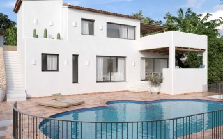 2 bedroom Apartment in Benidorm - DT118668