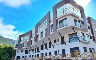 2 bedroom Apartment in Denia  - PSL1117154