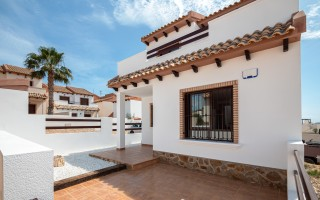 2 bedroom Apartment in Denia  - SOL116316
