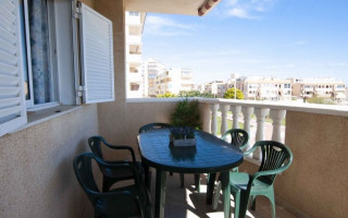 3 bedroom Apartment in El Verger  - VP114931